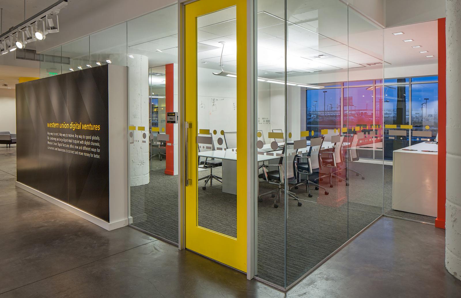 企业办公室装修怎样做才能省钱?这些装