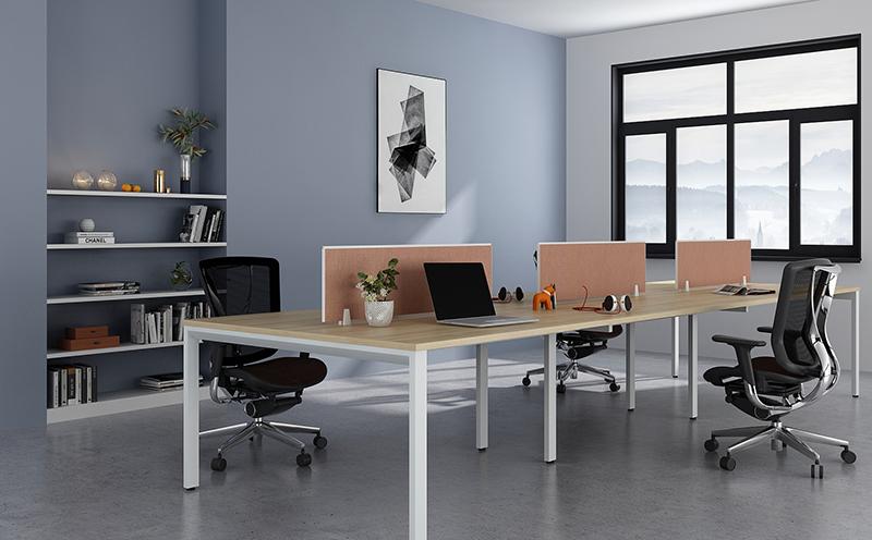 办公室装修风水禁忌和常见的几种布局方