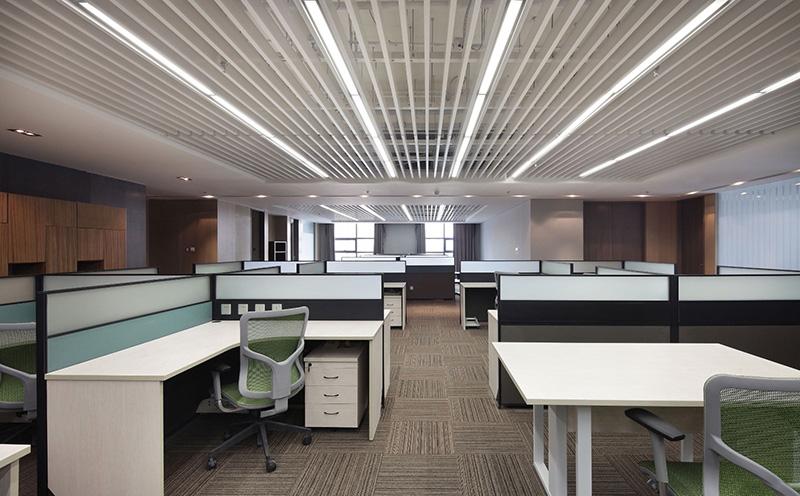 公司办公室装修需要办理哪些手续?