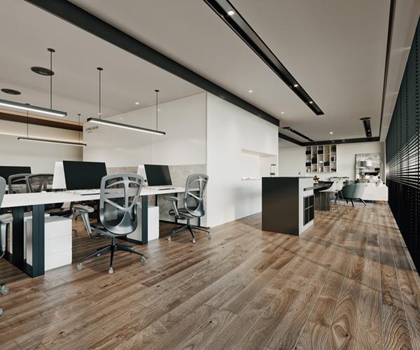 办公室才装修完就上班对身体有什么危害?