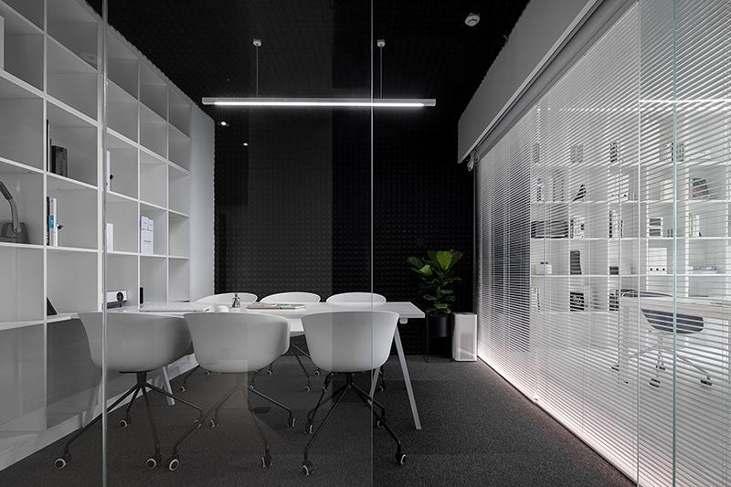 办公室装修安全事故隐患有哪些?办公室装修常