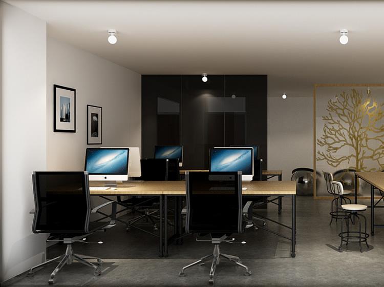 办公室装修必须注意的4个安全问题