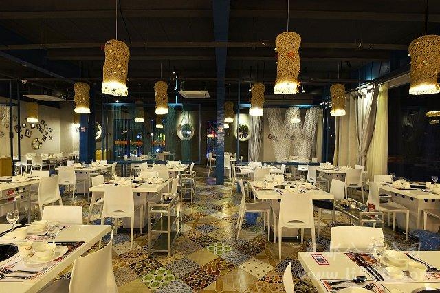 成都主题餐厅装修设计趋势分析